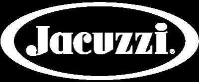 jacuzzi-dealer-official