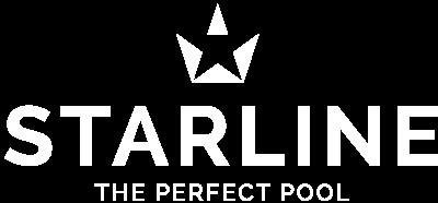 starline-dealer-official