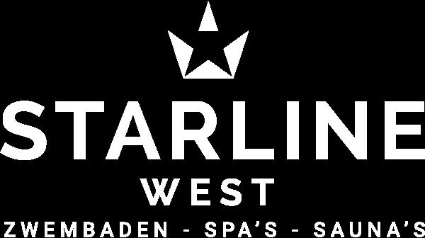 website-header-logo
