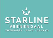 starline-oost-partner-_0011_saphir-begruesst-die-firma-polytherm-gmbh-als-exclusivpartner-fuer-oesterreich_sujet_big.png