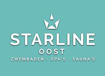 starline-oost-partner-_0009_masterstone.jpg